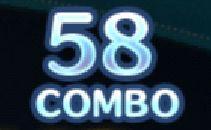 58コンボ